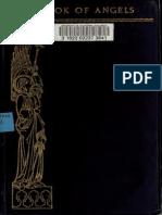 bookofangels00lplpiala