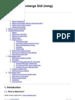 html-2-pdf