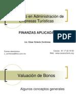 finanzas_aplicadas3