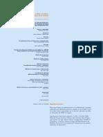 2005 Manual Iami-1
