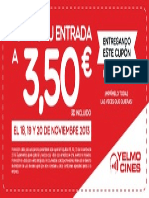 CUPON_3,50