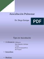 auscultacion-pulmonar-1225681473251638-8