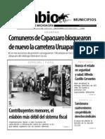 c3034 50d CambioDeMichoacan PDF 2014-06-12