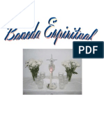 Crear y Atender Una Boveda Espiritual.pdf