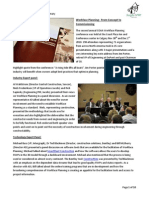 0124120137COAA WFP Conference 2010 Summary