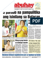 Mabuhay Issue No. 946
