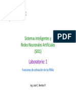 _UTP-SRN-SL1 Funciones de Rna.pdf
