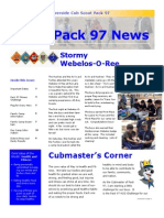 pack 97 may 2014 newsletter