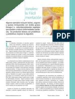 lactes funcionales (1)