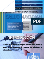 Damian- Salud (1)