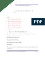 Práctico 4 - Distribuciones Especiales (b)