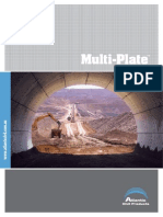 Atlantic Civil Multi-plate Brochure