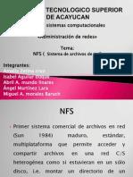2.7NFS.pptx