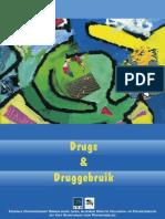 Drugs en Druggebruik
