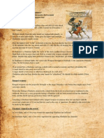 Gladiator house rules and tweaks.pdf