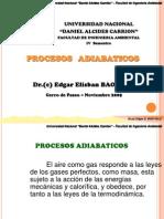 Procesos_Adiabaticos_2009