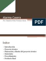 Alarma Casera (1)