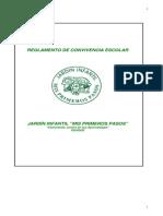 manualdeconvivenciapp1.pdf