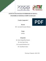 CuadroComparativo_TecnologiasWeb