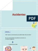 Accident Es