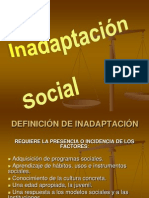 Inadaptacion_Social2006EP