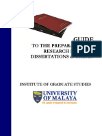 Ips Guide2theses