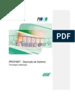 PI PROFINET System Description Brazil