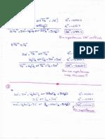 Equilibrios de Oxido-reduccion