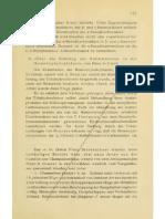 Steindachner (1911)-Über Drei Neue Arten Aus Der Familie Chamaeleontidae