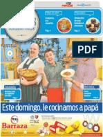 Suplemento Cocineros Argentinos 13-06-2014