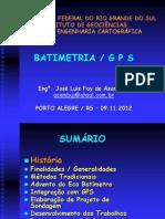 batimetriaufrgs