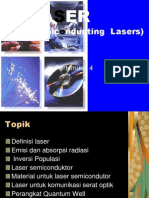 Laser 1.ppt