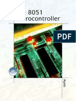 The 8051 Microcontroller Kenneth j. Ayala Architecture Programming Applications