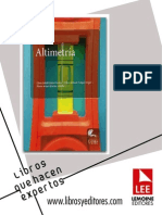 altimetraudistrital-121008134408-phpapp01