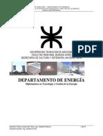 Electro - Unidad 3