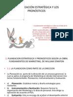 La Planeacion Estrategica y Los Pronosticos_ciclo1.2_nuevo