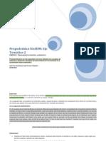 Guadalupe Isabel Ornelas Villalobos Eje2 Actividad2.Doc 1 (1)