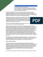 Estrategia Competitiva y Productividad- TAREA