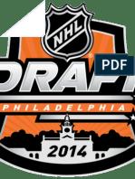 2014 Draft Rankings