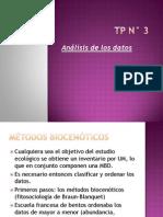 TP N_ 3 Analisis Estadístico de Los Datos