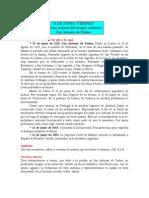 Reflexión Viernes 13 de Junio de 2014.pdf