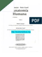 Anatomia.humana.latarjet.4Ed.T11