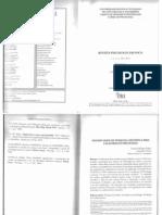 Artigo Revista Psicologia em Foco - Significados de Ciência para Calouros da Psicologia - ECKER; SCARPARO; ToRRES
