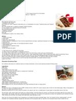 recipe collection 61.pdf