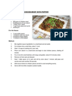 recipe collection 59.pdf