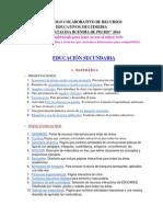 Catálogo de Recursos Multimedia-I.E. -CBP- (6)