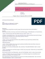Sunnah-Sunnah-Fitrah-2-2