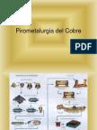 pirometalurgiadelcobre-130212222219-phpapp02