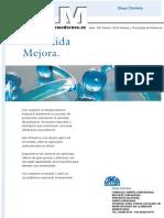 Revista Plasticos Modernos_687.pdf