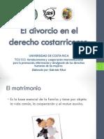 eldivorciocostarricense-121112075629-phpapp02